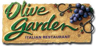 in honor of take our daughters and sons to work day olive garden is offering a coupon for a free kids meal with adult entree purchase - Olive Garden Omaha