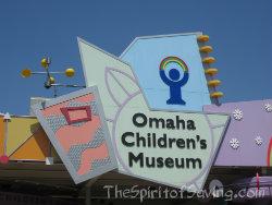 Omaha Children's Museum-250