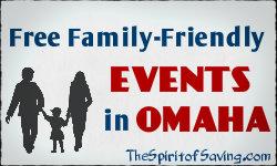 freefamilyfriendlyeventsinomaha-250x150