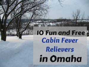 10funandfree-Omaha