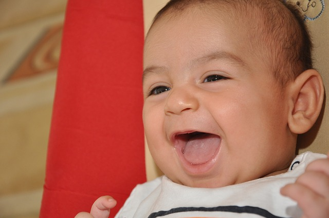 baby-69137_640