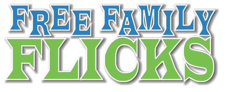 freefamilyflicks-aksarben