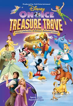Disney-on-Ice-Treasure-Trove-logo