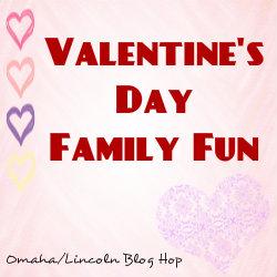 ValentinesDayBlogHop