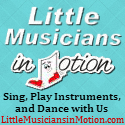 LittleMusiciansinMotion-125x125