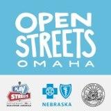 Open Streets Omaha