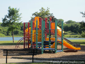Omaha park | Family Fun in Omaha