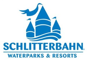 schlitterbahn_waterparks_resorts_logo