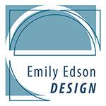 EmilyEdsonDesign_Logo_150