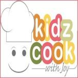 KidsCookWithJoy-150