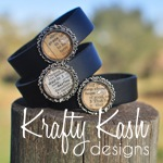 KraftyKash Designs