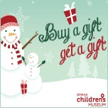 OmahaChildrensMuseum-HolidayGiftMembership