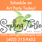Smiling Turtle Art Spot-1