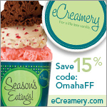 eCreamery_Holiday_FamilyFunOmaha_150x150