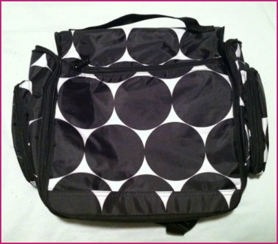 DeluxeBeautyBag-Thirty-One