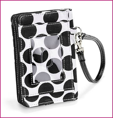 Every-Day Wristlet - Thirty-One