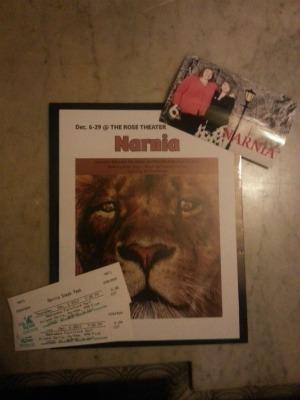 Narnia-1