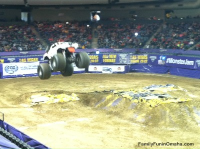 MonsterJam6