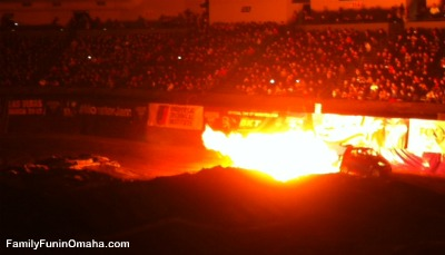 MonsterJam7