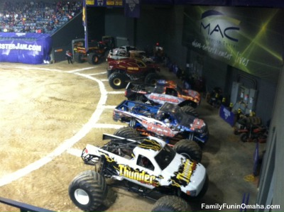 MonsterJam8