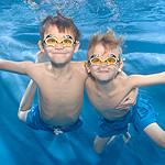 e-2-swimmers-Swimtastic