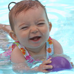 f-little-swimmer-Swimtastic
