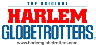 HarlemGlobetrotters-400