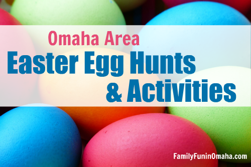 teens Activities omaha for