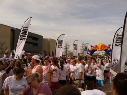Color Me Rad5