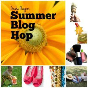 SummerOmahaBlogHop