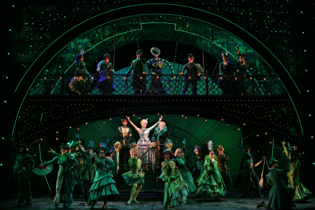 The_Broadway_musical_Wicked 1