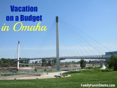 Vacationonbudget-Omaha