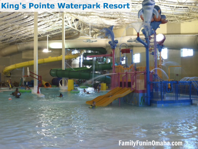 KingsPointe-IndoorWaterpark