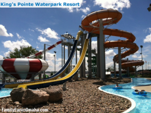 KingsPointe-OutdoorWaterpark1