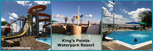 KingsPointe-OutdoorWaterpark4