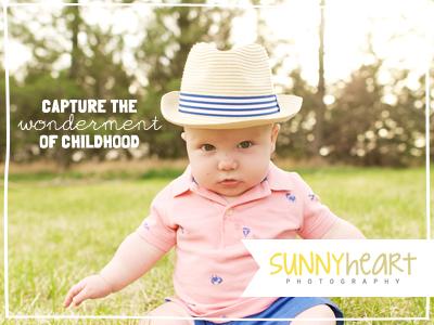 SunnyheartPhotography