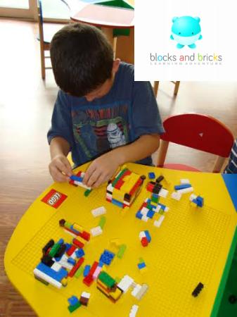 BlocksandBricks1-withlogo