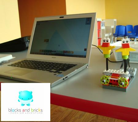BlocksandBricks3-withlogo
