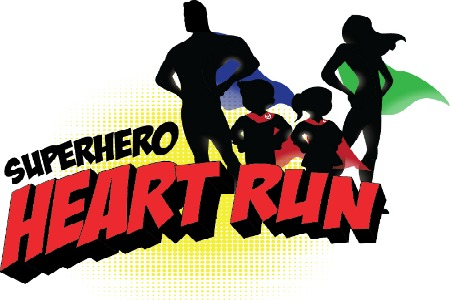 HeartRun_logo