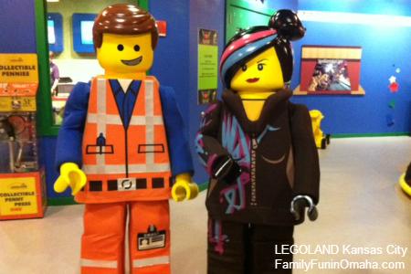 LegolandKC-1