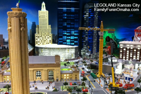 Find Hotels Near Legoland Discovery Center Kansas City Usa Online Reach Out And Touch The Stars In Our 4d Cinema Build Fastest Car Lego