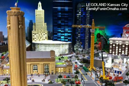 LegolandKC-2