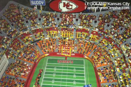 LegolandKC-3