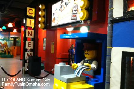 LegolandKC-5