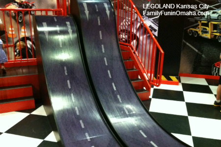 LegolandKC-6