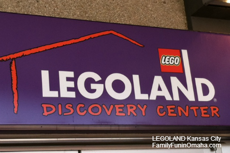 LegolandKC-7