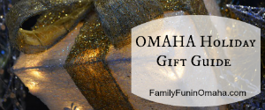 OmahaHolidayGiftGuide-125