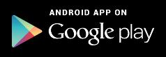 Google App - TAGG