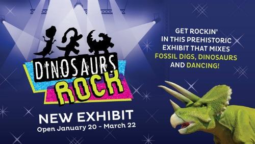 Dinosaurs-Rock-OCM