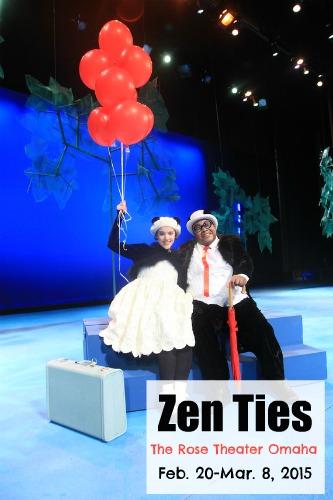 ZenTies-2